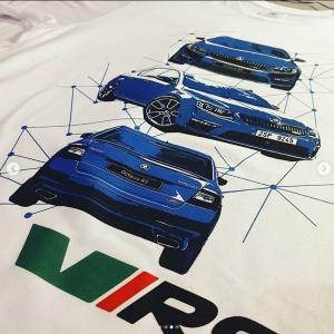 https://www.instagram.com/racegear.sk/